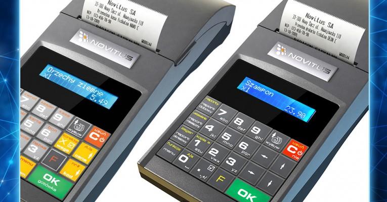 e-fiskalizacja.pl-kasa-czy-drukarka-fiskalna
