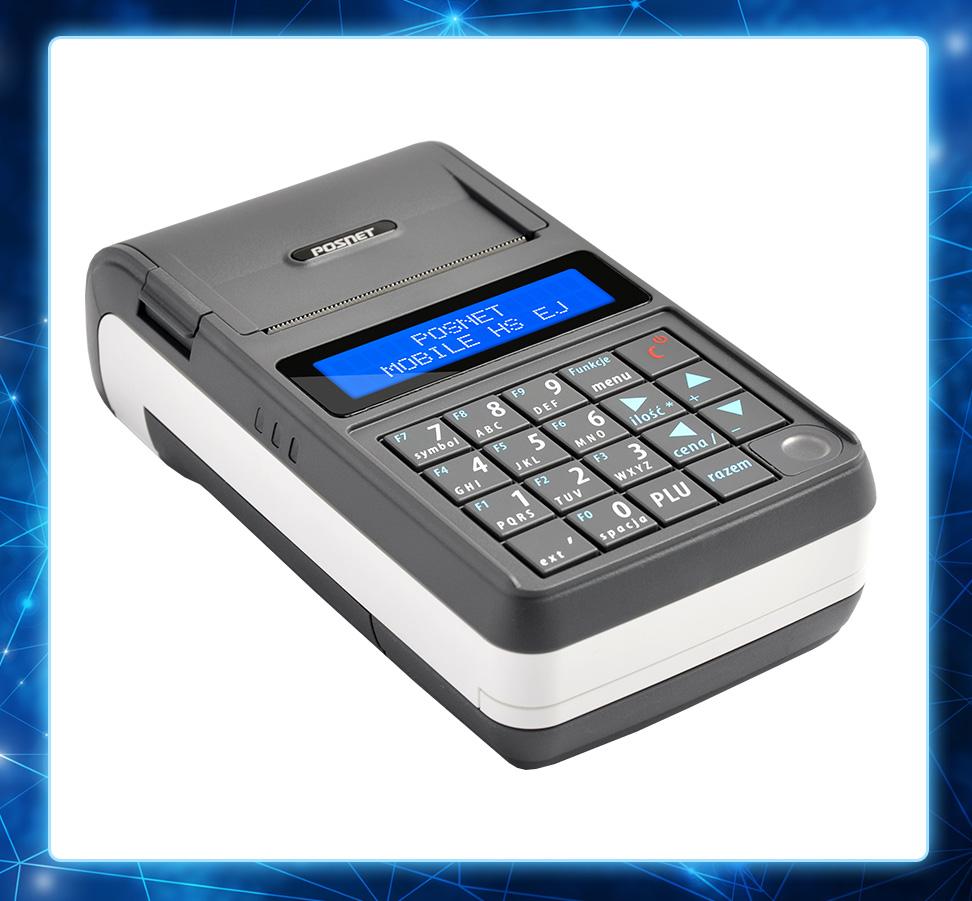 e-fiskalizacja.pl-ulga-za-zakup-kasy-fiskalnej