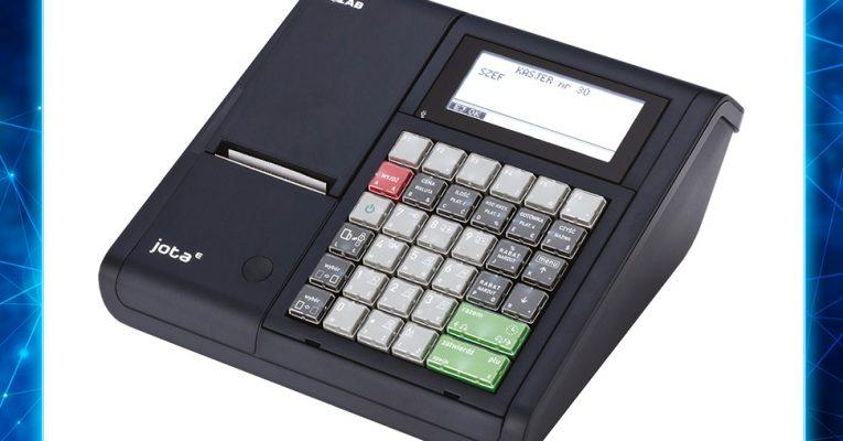Każda kasa fiskalna wymaga fiskalizacji i rejestracji