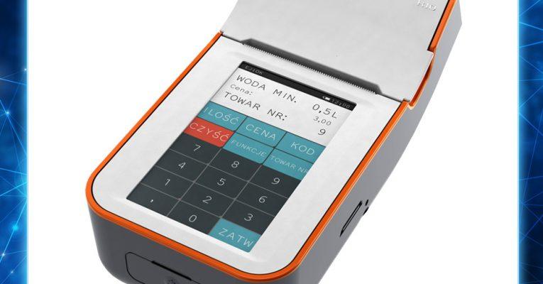 Ulga za instalację kasy fiskalnej online