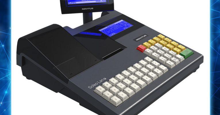 Czym są kasy fiskalne online ready?